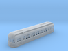 #87-1601 Ohio Railway Museum OPS 21 body 3d printed