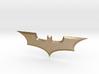 The Dark Knight, Bat dart 3d printed