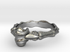 Joint Ring - Catena (M) 3d printed