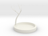 Jewelry Tree 3d printed