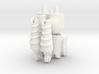 FB01-Legs-13s 6inch 3d printed