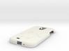 Samsung S4 case 3d printed