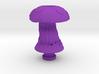 Shroom Vapor Drip Tip 3d printed
