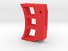 Trigger Hi capa - Standard 3 Holes 3d printed