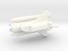 Pencert Space Shuttle 3d printed