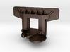 VR ACN Tender Pocket [Cast Type] - STEEL 3d printed