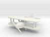 L'Oiseau Blanc - Avion - Plane 3d printed