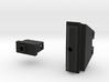 Marui G18 series tall fiber optic set 3d printed