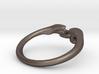 Femur bone ring 3d printed
