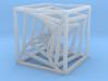 Squares 3d printed