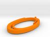 Portal Pendant 3d printed