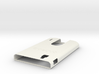 Case Nexus 4 3d printed