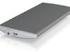Sony WZ100 3d printed