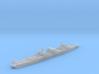"IJN Seaplane-Tender "" Mizuho"" 1/1800 3d printed"