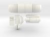 Merr Sonn Power 5 V 2.0 (no Flash Hider) Kit 3d printed