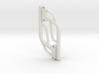 Axial-bsuport-3 3d printed