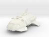 ATR-6 (8cm) 3d printed
