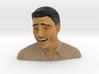 "Yao Ming ""Meme"" Face 3d printed"