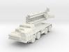MG100-R05A BM30 3d printed