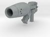 TF Gun BMBLB x1 3d printed