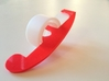 Tape Dispenser 3d printed