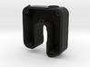 Box Mod MINIGUN 3d printed