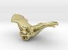 Zubat (Pokemon) necklaces / keychain 3d printed