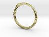 EVA Ring 3d printed