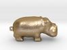 Hippo 3000 BC  3d printed