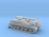 AMX-30D-Recuperación 3d printed