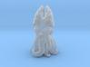 Squidums Mini-Fig 3d printed