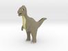 Yee Dinosaur 3d printed