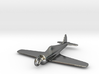 F-5/34(Gloster) 3d printed