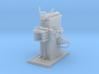 Crank Shaper O Scale 1/48 3d printed