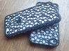 Penrose Iphone 4s case 3d printed