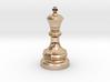Royal Mann (King) - [1,0/1,1] Classic 3d printed