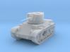 PV56C M22 Locust (1/100) 3d printed