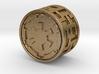 Empire knob (Big) 3d printed
