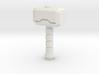 Hammer Of The Gods V2.2 3d printed
