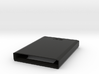 HDD-Case_v2 3d printed