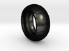 Chopper Rear Tire Ring Size 13 3d printed