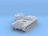 1/285 KV-5 3d printed