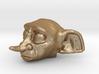 Dobby 3d printed