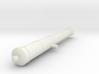 6lb Long Gun 3d printed