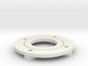 Geodimeter 571 126 130 Base 3d printed