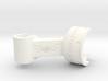 GoPro Zenmuse H3-3D/H4-3D Gimbal Transport Lock V2 3d printed GoPro Zenmuse H3-3D/H4-3D Gimbal Transport Lock V2