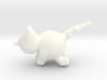 Kitty Catty 3d printed