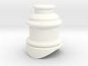 7-8n2 Test BB Dome V2 3d printed