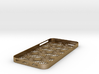Iphone 6 Casing with beautiful Abstract 3d printed