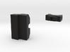 SAI G Set  VFC Type 3d printed